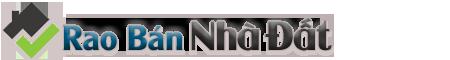 Rao Bán Nhà Đất – Kinh Nghiệm Bán Nhà – Tư Vấn Bán Nhà – Cách Rao Bán Nhà